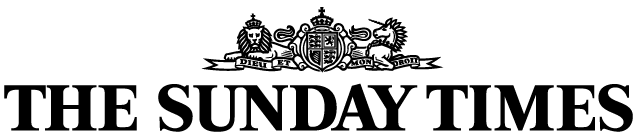 the_sunday_times-01